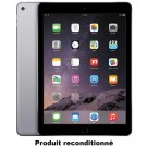 APPLE - IPAD AIR 2 32 GO WIFI
