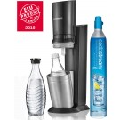 SODASTREAM - CRYSTALNP