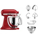 KITCHENAID - 5 KSM 175 PSEER