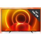 PHILIPS TV - 75 PUS 7805/12