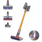 DYSON - V8ABSOLUTE+