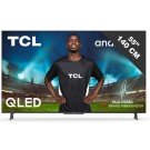 TCL - 55C725