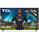 TCL - 50C725