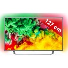 PHILIPS TV - 50 PUS 6753/12