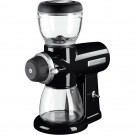 KITCHENAID - 5 KCG 0702 EOB