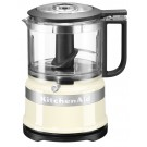 KITCHENAID - 5 KFC 3516 EAC