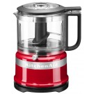 KITCHENAID - 5 KFC 3516 EER