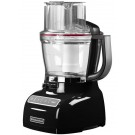 KITCHENAID - 5 KFP 1335 EOB