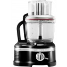 KITCHENAID - 5 KFP 1644 EOB