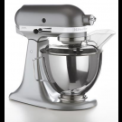 KITCHENAID - 5 KSM 095 PSECU