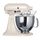 KITCHENAID - 5 KSM 150 PSELT