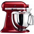 KITCHENAID - 5 KSM 175 PSECA