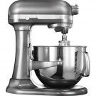 KITCHENAID - 5 KSM 7580 XEMS