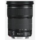 CANON - EF 24-105/3.5-5.6 IS STM