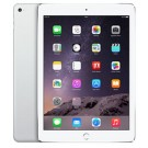 Apple - iPad air 2 Argent - 128 Go (MGTY 2 NF/A)