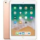 APPLE - iPad 2018 Or - 128 Go - WiFi + Cellular (MRM 22 NF/A)
