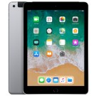 APPLE - iPad 2018 Gris - 128 Go - WiFi + Cellular (MR 722 NF/A)