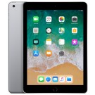 APPLE - iPad 2018 Gris - 128 Go - WiFi - (MR 7 J 2 NF/A)