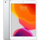 Apple - iPad 2019 10.2'' Silver et Blanc - Wifi 32 Go - MW 752 NF/A