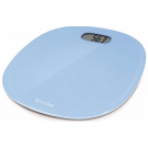 TERRAILLON - POP ONE LIGHT BLUE