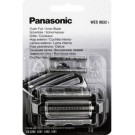 PANASONIC MENAGER - WES 9032 Y 1361