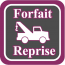 PTT - FORF REPRISE DTO 5
