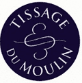 TISSAGE DU MOULIN