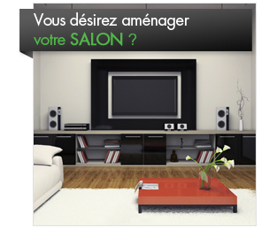 votre solution villatech villatech. Black Bedroom Furniture Sets. Home Design Ideas