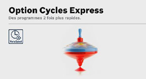 cycle express