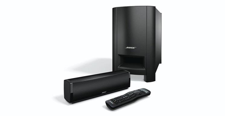 bose syst me d 39 enceintes home cin ma cinemate 15 ht pack hi fi ampli audio vid o. Black Bedroom Furniture Sets. Home Design Ideas